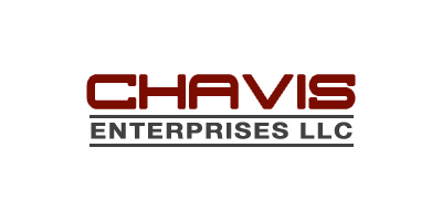 Chais Enterprises Logo