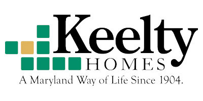 Keelty Homes Logo