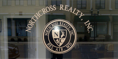 Northcross Realty Logo